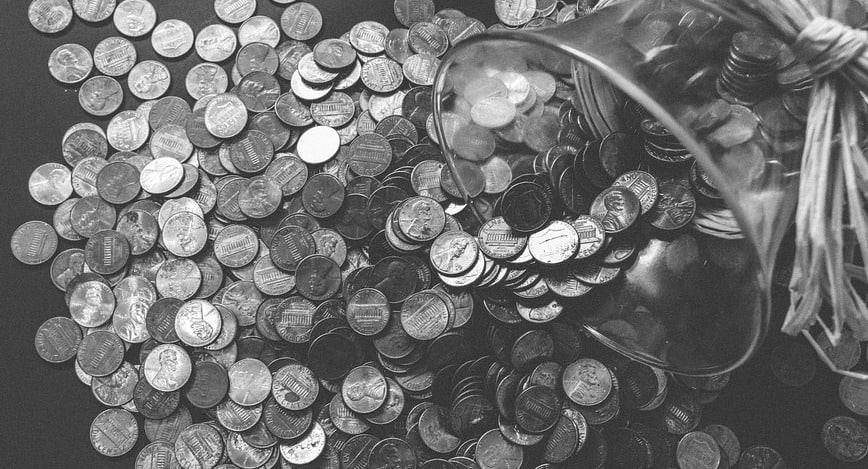 coins-912717_960_720