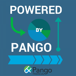 """graphic banner saying """"powered by pango"""""""