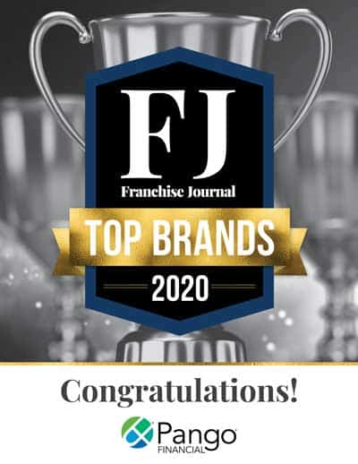 PangoFinancial_TopBrands2020-sm
