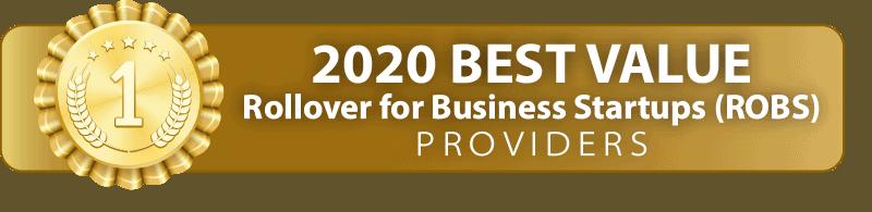 2020-best-value-banner