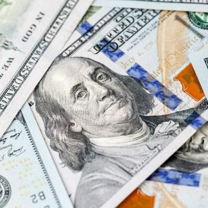 3 Types of Financing Options for Your Start-Up Business