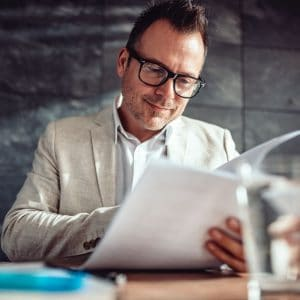 The Ultimate Guide: How to Apply and Qualify for an SBA
