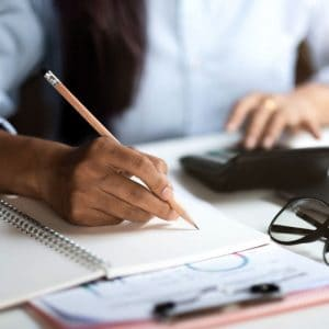 Common Funding Challenges Small Businesses Face