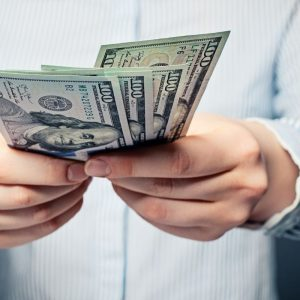 SBA vs. Conventional Financing: What's the Difference?